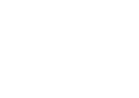 Schrift Kunst Design | Werbetechnik in Berlin
